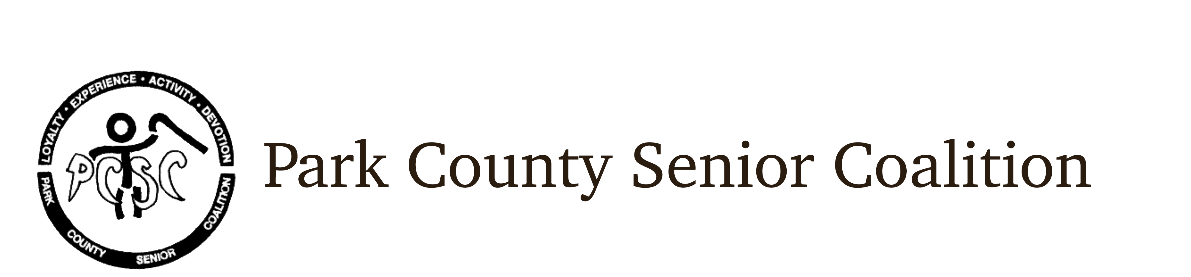 Park County Senior Coalition